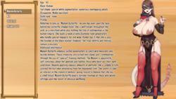 Tail of Desire screenshot 7