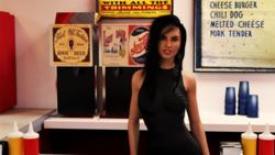 Elena's Life: Unofficial Ren'py Port screenshot 11