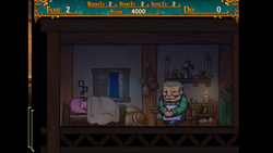 Welcome to the Adventurer Inn! screenshot 6