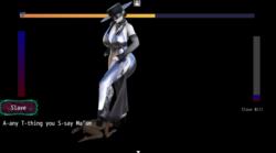 Infinity Realm screenshot 5