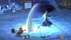 Blade of God + DLC screenshot 9
