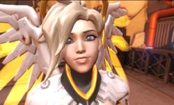 True Facials screenshot 5