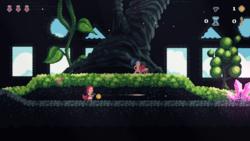 METAL PLUG screenshot 10