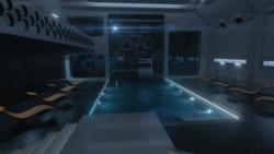 A Long Journey screenshot 5