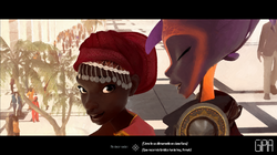 GIPIA screenshot 3