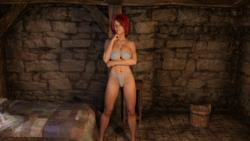 Haven's Port screenshot 15