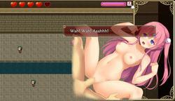 Magical inspector Momo screenshot 2