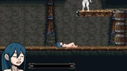 Nayla's Castle screenshot 2