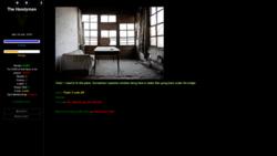 The Handyman screenshot 2