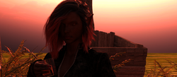 Monarch of Magic screenshot 0