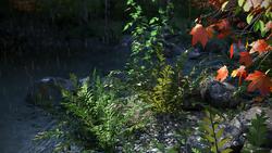 Love Season screenshot 1