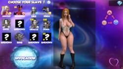 Battle Slaves screenshot 4