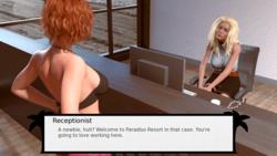 FutaParadise screenshot 11