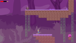 Isabelle screenshot 2