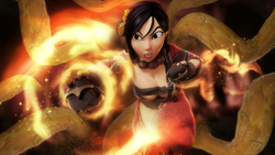 Princess Quest screenshot 6