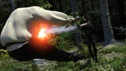 The Sixth Realm screenshot 4