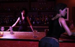 Sexduction Unofficial Renpy Conversion screenshot 11