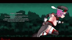 Graveyard Executioner screenshot 3