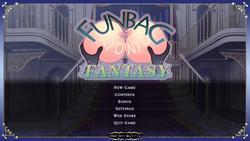 Funbag Fantasy 1+Sideboob Story+2 screenshot 0