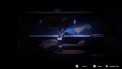 Livestream: Escape from Hotel Izanami screenshot 15
