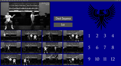 Code Blue screenshot 3