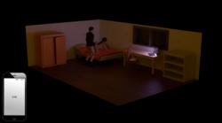 The Sex Worker screenshot 4
