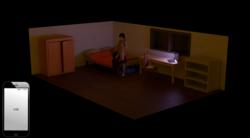 The Sex Worker screenshot 3