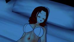 Hooker Town Adventures screenshot 8