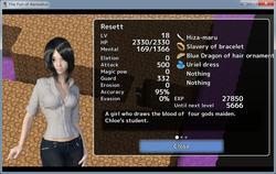 The Fun of Asmodeus screenshot 6