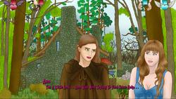 Adventurerotica screenshot 5