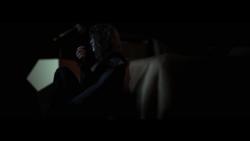 Sanguis et Imperium screenshot 0