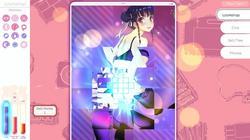 Hentai Mosaique Fix-IT Shoppe screenshot 9