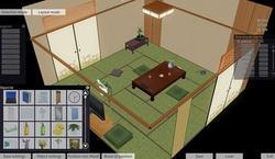 CUSTOM ORDER MAID 3D2 It's a Night Magic screenshot 3