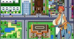 Forgotten Paradise screenshot 8