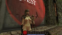 Sex Quest screenshot 15