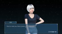 Angel Wings screenshot 13