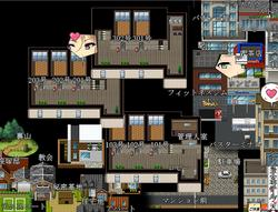 I'm the Building Manager at Married Woman Condo (dai2hokenshistu) screenshot 8