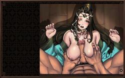 GSpot Master screenshot 8