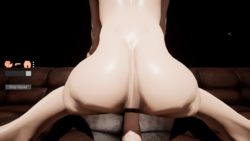 My Whore - A Lewd Game screenshot 3