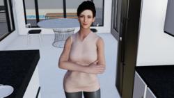 A New Beginning - Episode 1 screenshot 10