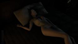 Entouched screenshot 3