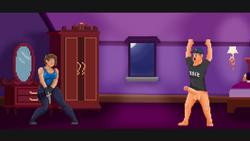 Lustworth Academy screenshot 7