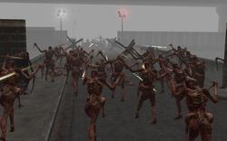 Heroes United Season One screenshot 3