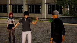 Depth's Revival screenshot 6