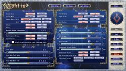 Funbag Fantasy 1+Sideboob Story+2 screenshot 12