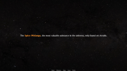Empire of the Sand screenshot 0
