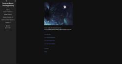 Tentacle Master screenshot 2
