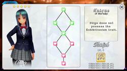 Yoasobi screenshot 4