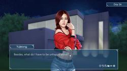 Angel Wings screenshot 9