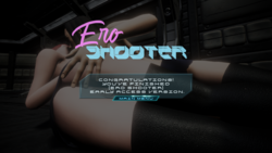 ERO Shooter screenshot 7
